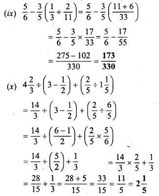 selina-concise-mathematics-class-6-icse-solutions-fractions-D-5.5