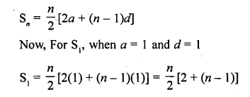 rd-sharma-class-10-solutions-chapter-5-arithmetic-progressions-ex-5-6-59