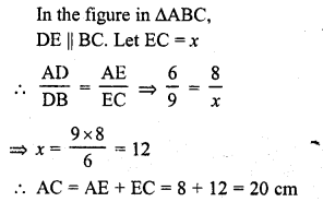 rd-sharma-class-10-solutions-chapter-7-triangles-vsaqs-2.1