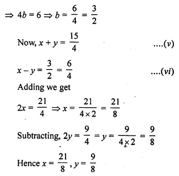 rd-sharma-class-10-solutions-chapter-3-pair-of-linear-equations-in-two-variables-ex-3-3-40.3