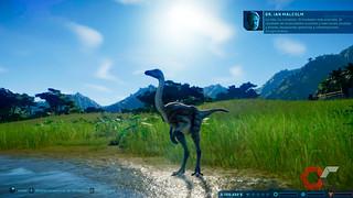 jurassic-world-evolution-review-3-overcluster