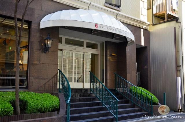 APA飯店上野站前-51
