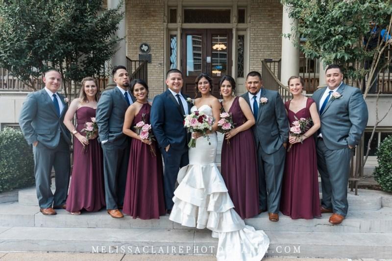 historic_512_wedding_0033