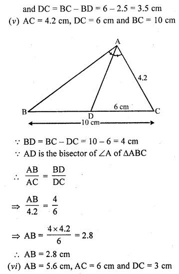 rd-sharma-class-10-solutions-chapter-7-triangles-ex-7-3-1.4