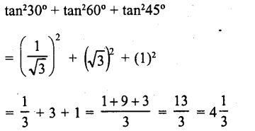 rd-sharma-class-10-solutions-chapter-10-trigonometric-ratios-ex-10-2-s6