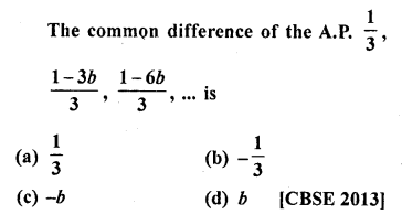 rd-sharma-class-10-solutions-chapter-5-arithmetic-progressions-mcqs-38