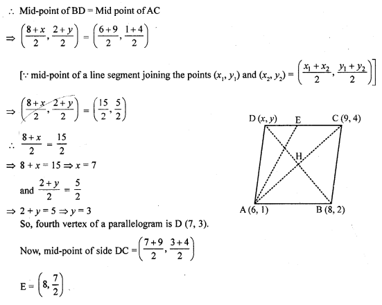 rd-sharma-class-10-solutions-chapter-6-co-ordinate-geometry-ex-6-5-34