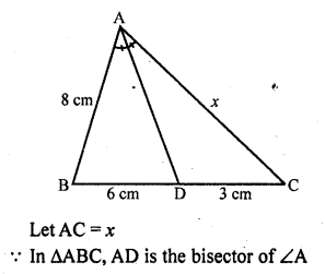 rd-sharma-class-10-solutions-chapter-7-triangles-mcqs-16
