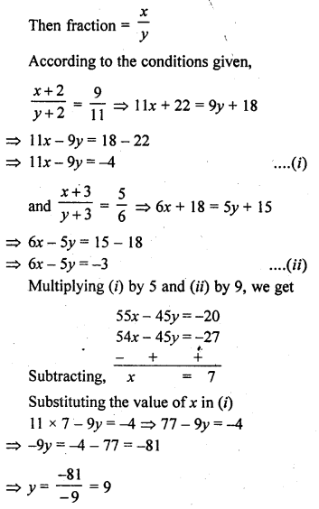 rd-sharma-class-10-solutions-chapter-3-pair-of-linear-equations-in-two-variables-ex-3-8-2