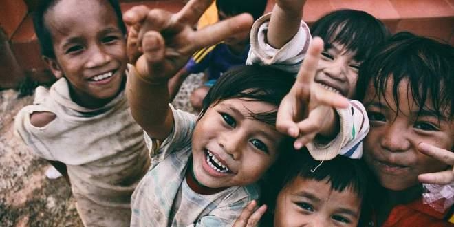 enfants-pauvres-solution-aide-cognitif-évaluations-intellectuelles