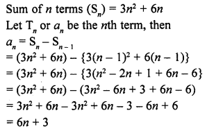 rd-sharma-class-10-solutions-chapter-5-arithmetic-progressions-ex-5-6-38