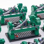 LEGO House 42