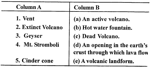 icse-solutions-for-class-9-geography-volcanoes 4