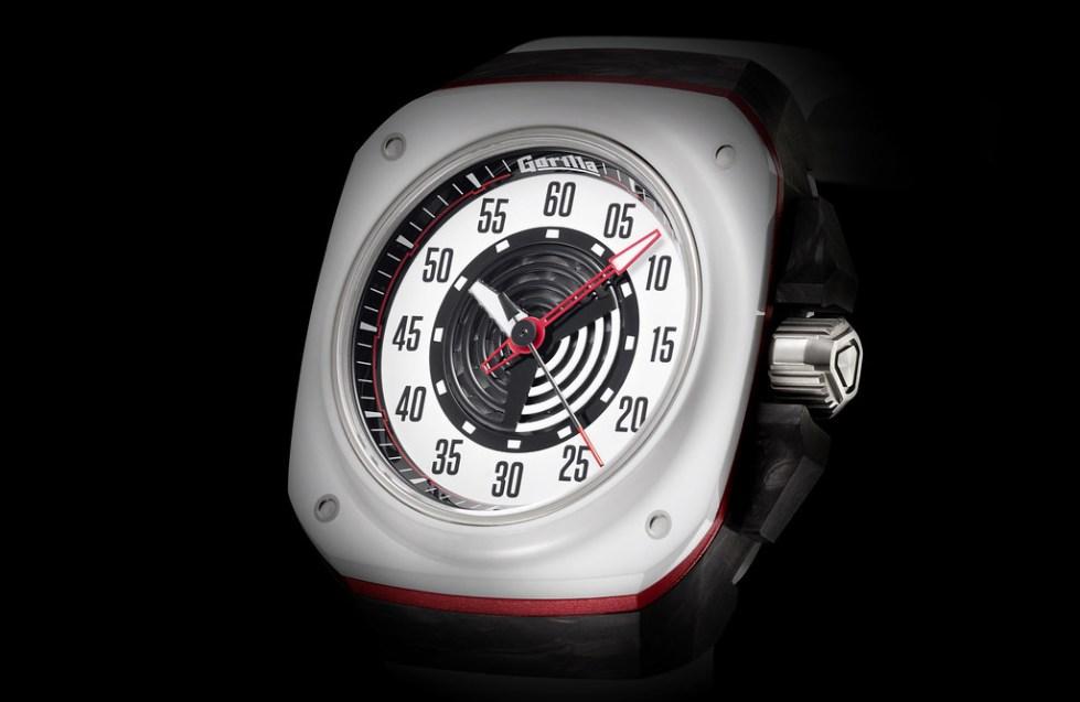 gorilla-watch (5)