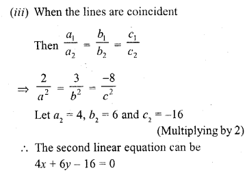 rd-sharma-class-10-solutions-chapter-3-pair-of-linear-equations-in-two-variables-ex-3-1-6.1