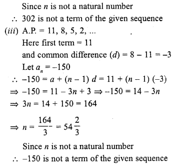 rd-sharma-class-10-solutions-chapter-5-arithmetic-progressions-ex-5-4-3.1