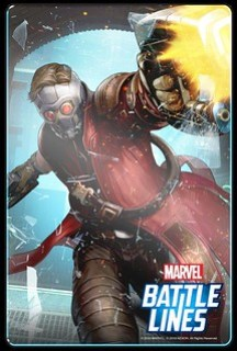 MBL_PRCards_Starlord