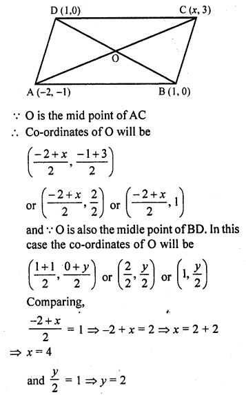 rd-sharma-class-10-solutions-chapter-6-co-ordinate-geometry-ex-6-3-23