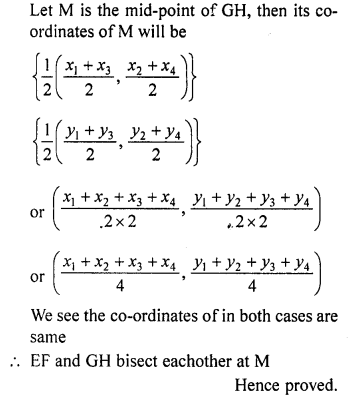 rd-sharma-class-10-solutions-chapter-6-co-ordinate-geometry-ex-6-4-7.2