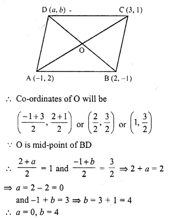 rd-sharma-class-10-solutions-chapter-6-co-ordinate-geometry-mcqs-12