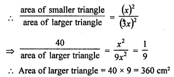 rd-sharma-class-10-solutions-chapter-7-triangles-revision-exercise-19