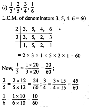 selina-concise-mathematics-class-6-icse-solutions-fractions-A-6.1