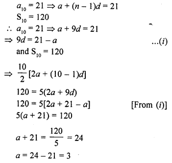 rd-sharma-class-10-solutions-chapter-5-arithmetic-progressions-ex-5-6-29