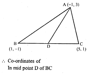 rd-sharma-class-10-solutions-chapter-6-co-ordinate-geometry-vsaqs-5