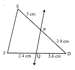 rd-sharma-class-10-solutions-chapter-7-triangles-ex-7-2-5