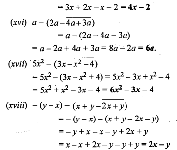 selina-concise-mathematics-class-6-icse-solutions-substitution-B-2.4
