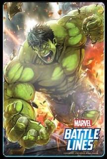 MBL_PRCards_Hulk