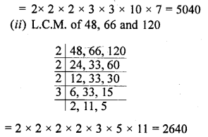 selina-concise-mathematics-class-6-icse-solutions-hcf-and-lcm-R-2.1