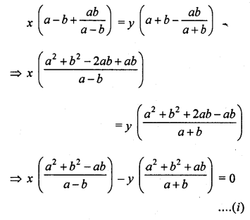 rd-sharma-class-10-solutions-chapter-3-pair-of-linear-equations-in-two-variables-ex-3-4-18.1