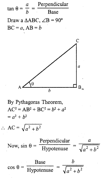 rd-sharma-class-10-solutions-chapter-10-trigonometric-ratios-ex-10-1-s9