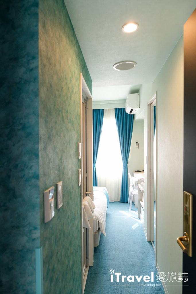 Hotel Wing International Select Hakata Ekimae (18)