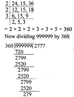 rd-sharma-class-10-solutions-chapter-1-real-numbers-ex-1-4-12