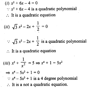 rd-sharma-class-10-solutions-chapter-4-quadratic-equations-ex-4-1-1.3