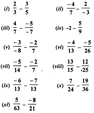 rd-sharma-class-8-solutions-chapter-1-rational-numbers-ex-1-3-q2