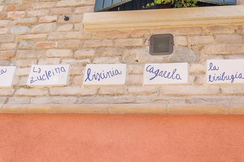 Romagna di Sorprese Day 1 - 143