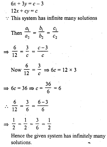 rd-sharma-class-10-solutions-chapter-3-pair-of-linear-equations-in-two-variables-ex-3-5-29