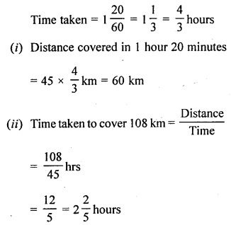 selina-concise-mathematics-class-6-icse-solutions-idea-of-speed-distance-and-time-A-6