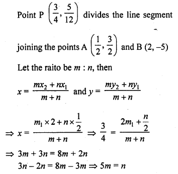 rd-sharma-class-10-solutions-chapter-6-co-ordinate-geometry-ex-6-3-13