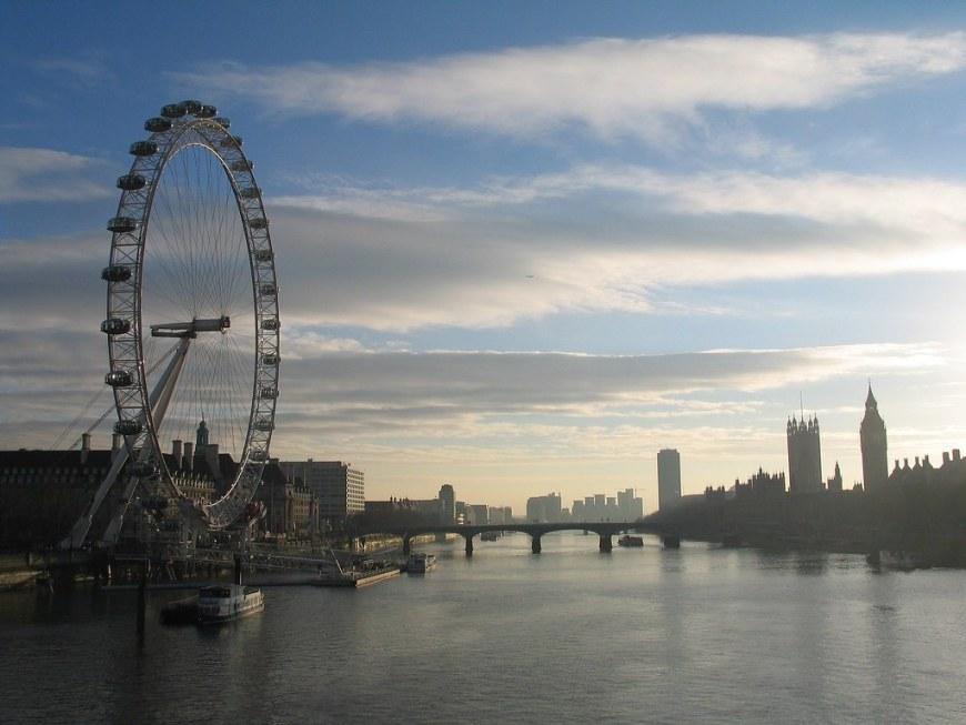 london-1777033_1920