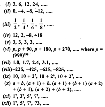 rd-sharma-class-10-solutions-chapter-5-arithmetic-progressions-ex-5-3-6