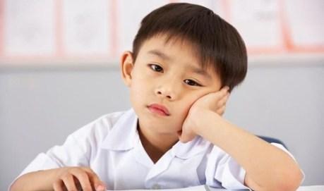 Tanda Anak Mengalami Anemia Parah Yang Perlu Diperhatikan