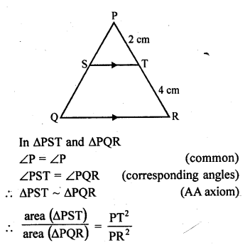rd-sharma-class-10-solutions-chapter-7-triangles-vsaqs-18.1