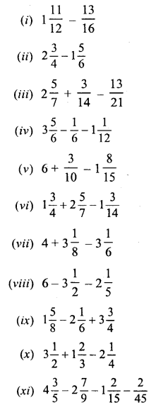 selina-concise-mathematics-class-6-icse-solutions-fractions-C-2