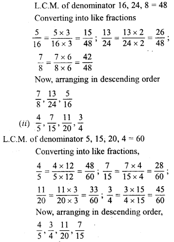 selina-concise-mathematics-class-6-icse-solutions-fractions-B-5.2