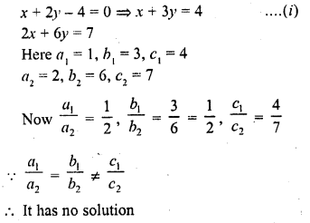 rd-sharma-class-10-solutions-chapter-3-pair-of-linear-equations-in-two-variables-vsaqs-8