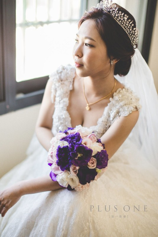 泂妡&晉榮|婚禮紀錄